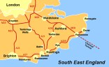 south-east-map (156 x 96)