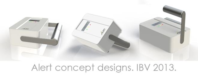 Alert_Concepts_x_3