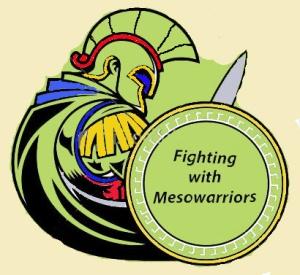 a logo2