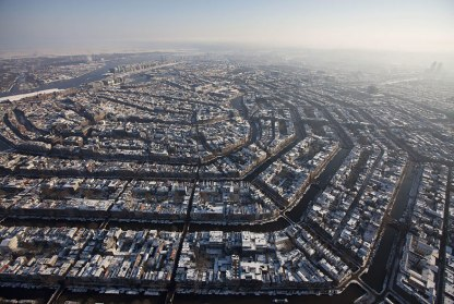 birds-eye-view-aerial-amsterdam