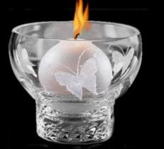 Animated-burning-candle-click-on-to-see-it-flicker-candles-4092508-320-290