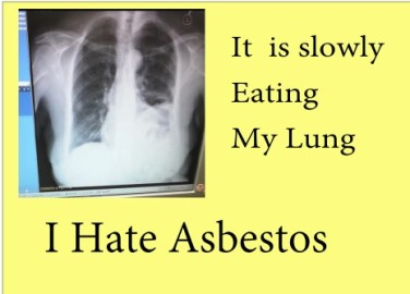 eating lung