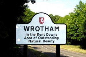 Wrotham-sign1web-300x200