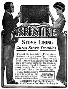 asbestos 3