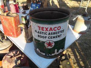 asbestos paint