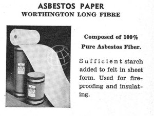 asbestos-paper-and-felts-1_0