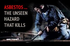 asbestos-removal
