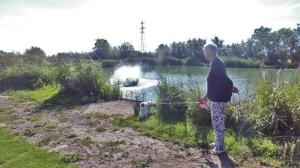 lakes2