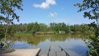 sadwich lakes 2