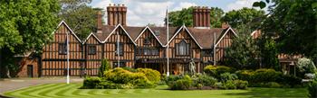 Picture of Macdonald Alveston Manor