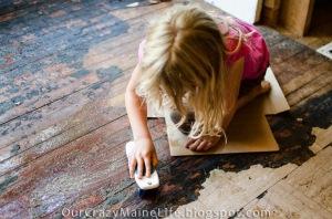 Floor Renovation 031 (1)