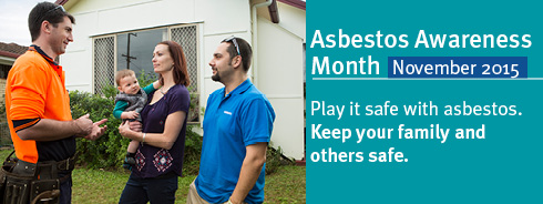 asbestos-awareness-month-banner