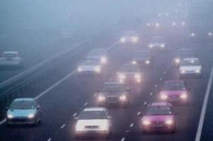 driving-in-fog-3-small