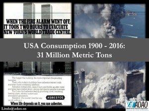 asbestos usa