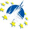 eu forum