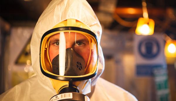 asbestos-mask