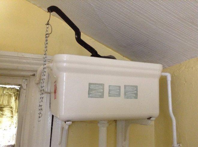 cistern-asbaetos