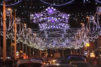 blackpool-lights