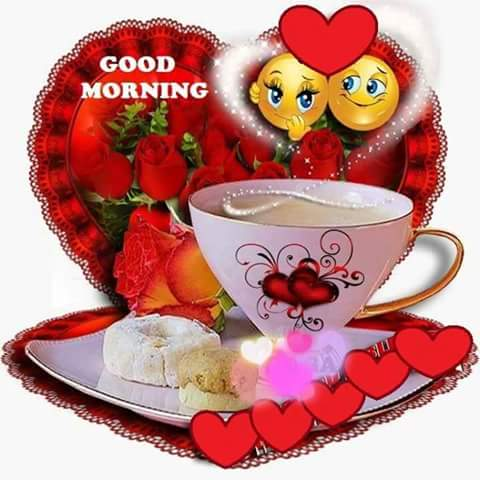 good-morning-3