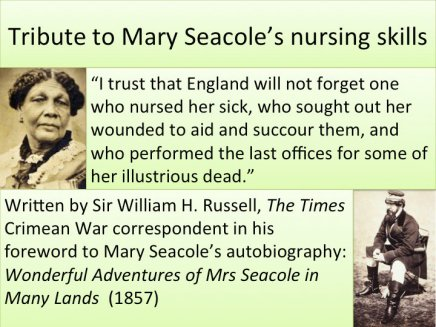 mary-seacoles-quote