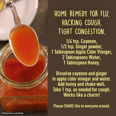 cough-recipe