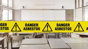 asbetsos-classroom_main