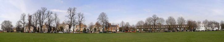 richmond_green_5260-6s