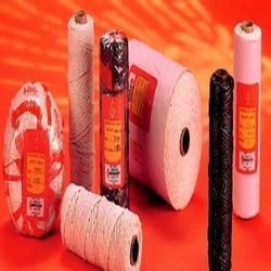 heat-resistant-asbestos-yarns-250x250