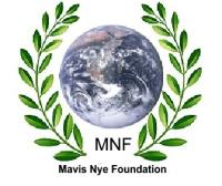 mnf 1 ba again