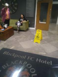 blackpool 9