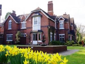 hillscourt-birmingham_exterior-300x224