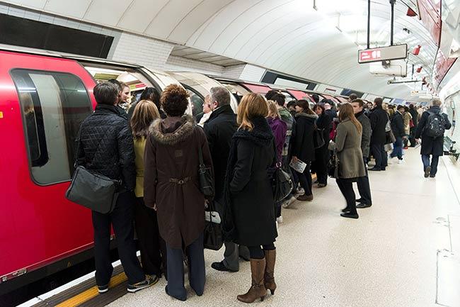 Central-line-tube-z
