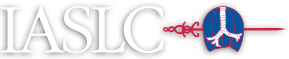 iaslc-desk-logo 11