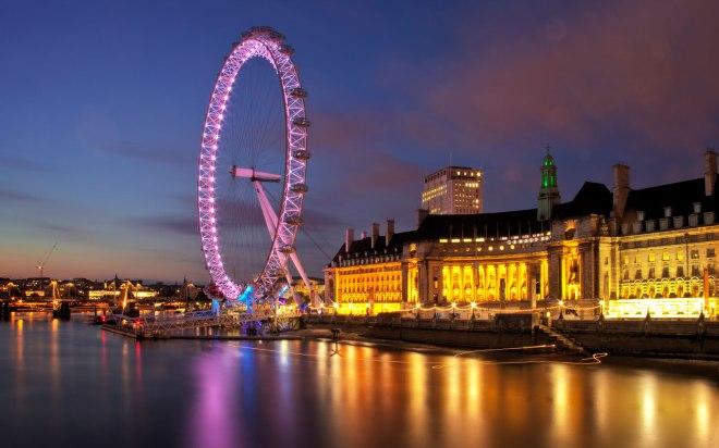 london-eye-EYE317