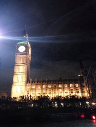 pictures-of-big-ben-or