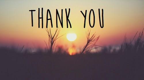 thankyou 2