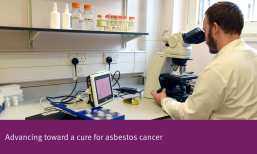 Mesothelioma-Centre-small-purple-3A--tojpeg_1477497959886_x2