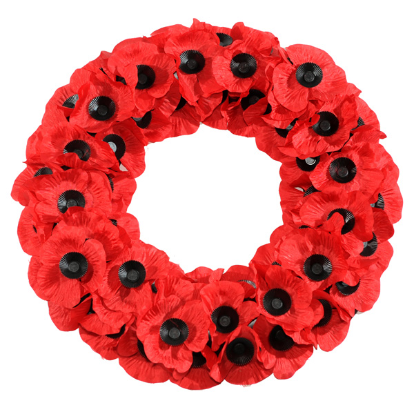 poppy-wreath-w1