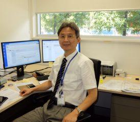 ken-takahashi-pix-274x240.jpg.pagespeed.ic.pKBdRgpMAA