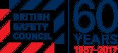 logo-60-year
