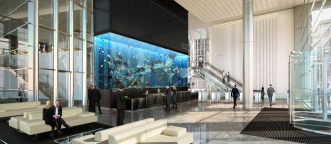 heron-tower-aquarium