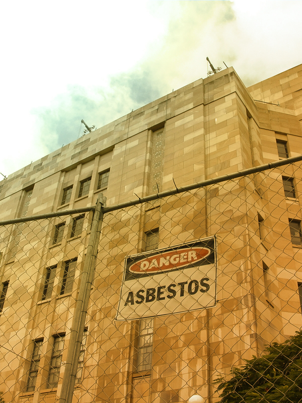 blog pic asbestos_factory_with_filter