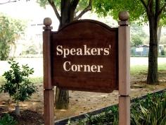 Speakers'_Corner_sign,_Singapore_-_20050906