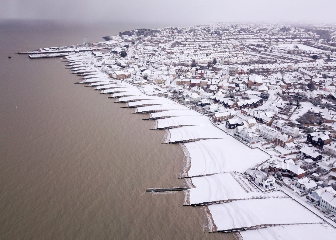 whistable blog 2